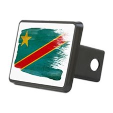 Congo DRFtex3-paint style- Hitch Cover