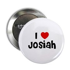 I * Josiah Button