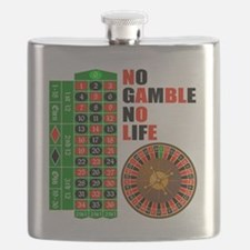roulette2a Flask