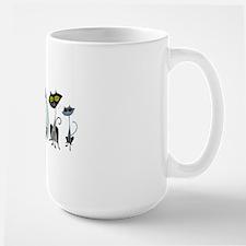 coolcatsK Mug