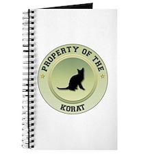 Korat Property Journal