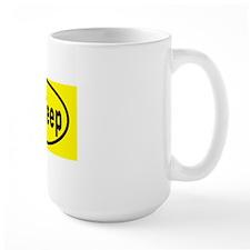 lilpeepovals20113x5cp Mug