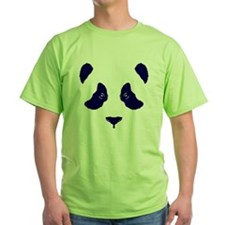 pwt T-Shirt