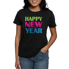 NEW YEAR Tee