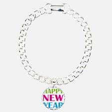 NEW YEAR Bracelet