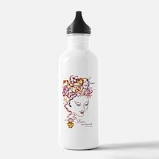 bourjois Water Bottle
