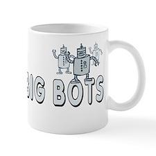 BigBots_trans Mug