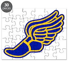 blue-gold-3000 Puzzle