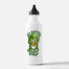 troll Water Bottle
