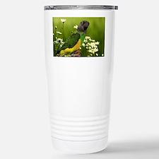 chiwi Travel Mug