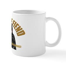 SAUSAGE FIEND Mug