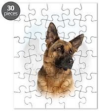 GSAngelPlain Puzzle