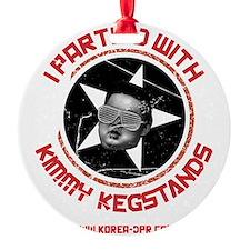 kimmy kegstands_FINAL ART FOR SHIRT Ornament