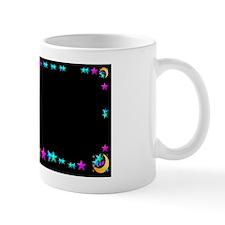 moonstars Mug
