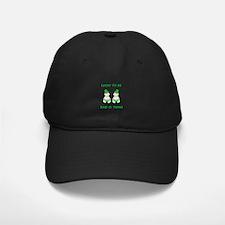 Dan O' Twins Baseball Hat