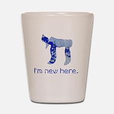 hi_new_5 Shot Glass