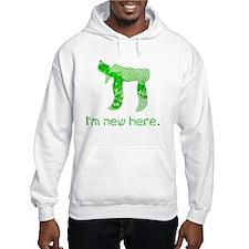 hi_new Hoodie