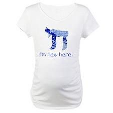hi_new_5 Shirt