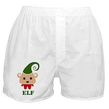 elf Boxer Shorts