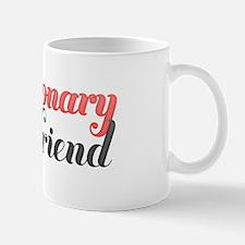 mish2 Mug