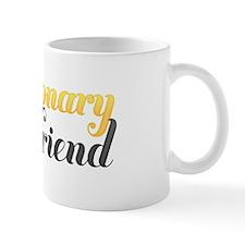 mish Mug