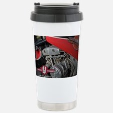 001_January Travel Mug
