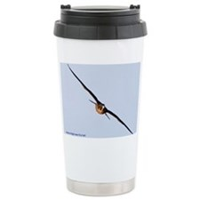 0 Cover sheet Ahote copy Travel Mug