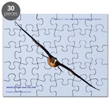 0 Cover sheet Ahote copy Puzzle