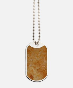Hash-Brown-CP1 Dog Tags