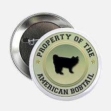 Bobtail Property Button