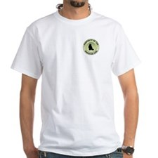 Curl Property Shirt