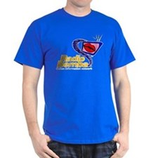 "Radio Bemba ""Big Mouth"" T-Shirt"