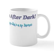 VDSAD Mug