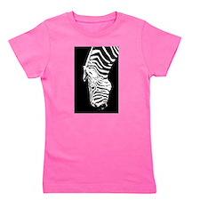 Apple Tart Art Design T-Shirt