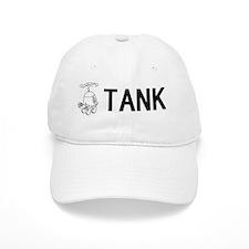 tortoise Cap
