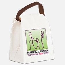 logo-PAmain-full-3 Canvas Lunch Bag