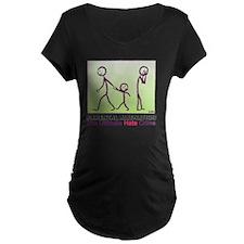logo-PAmain-full-3 T-Shirt