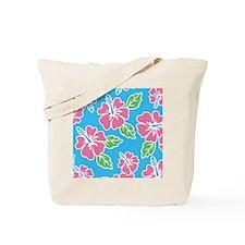 hawaiinflipflops Tote Bag