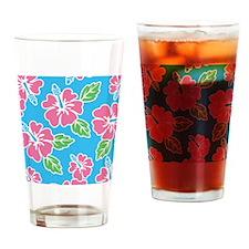 hawaiinflipflops Drinking Glass
