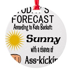lc_sunny_asskicking_png Ornament