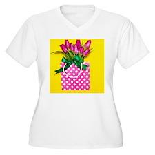 Italian Football T-Shirt