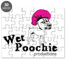 logoWhite Puzzle