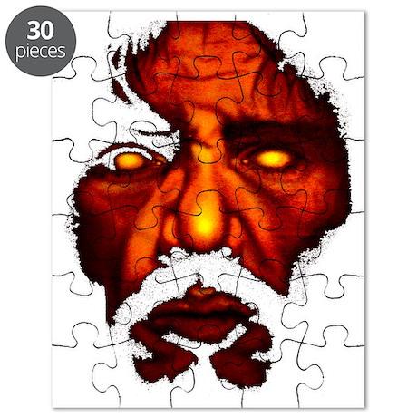 Had a Dad Puzzle