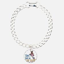 Hee_Haw_final11 Bracelet