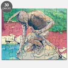 indian@4-25x5-5 Puzzle