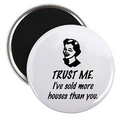 Trust Me Female 2.25