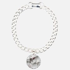 01-January-babies Bracelet