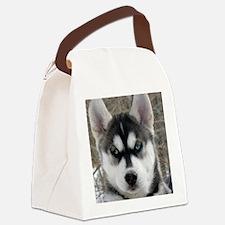 Czar Demon Dragunov 31 Canvas Lunch Bag