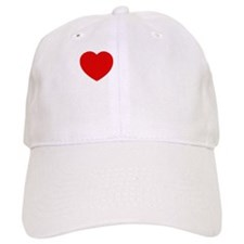 chef-boyfriend1 Baseball Cap