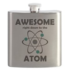 atomsawesome2 Flask